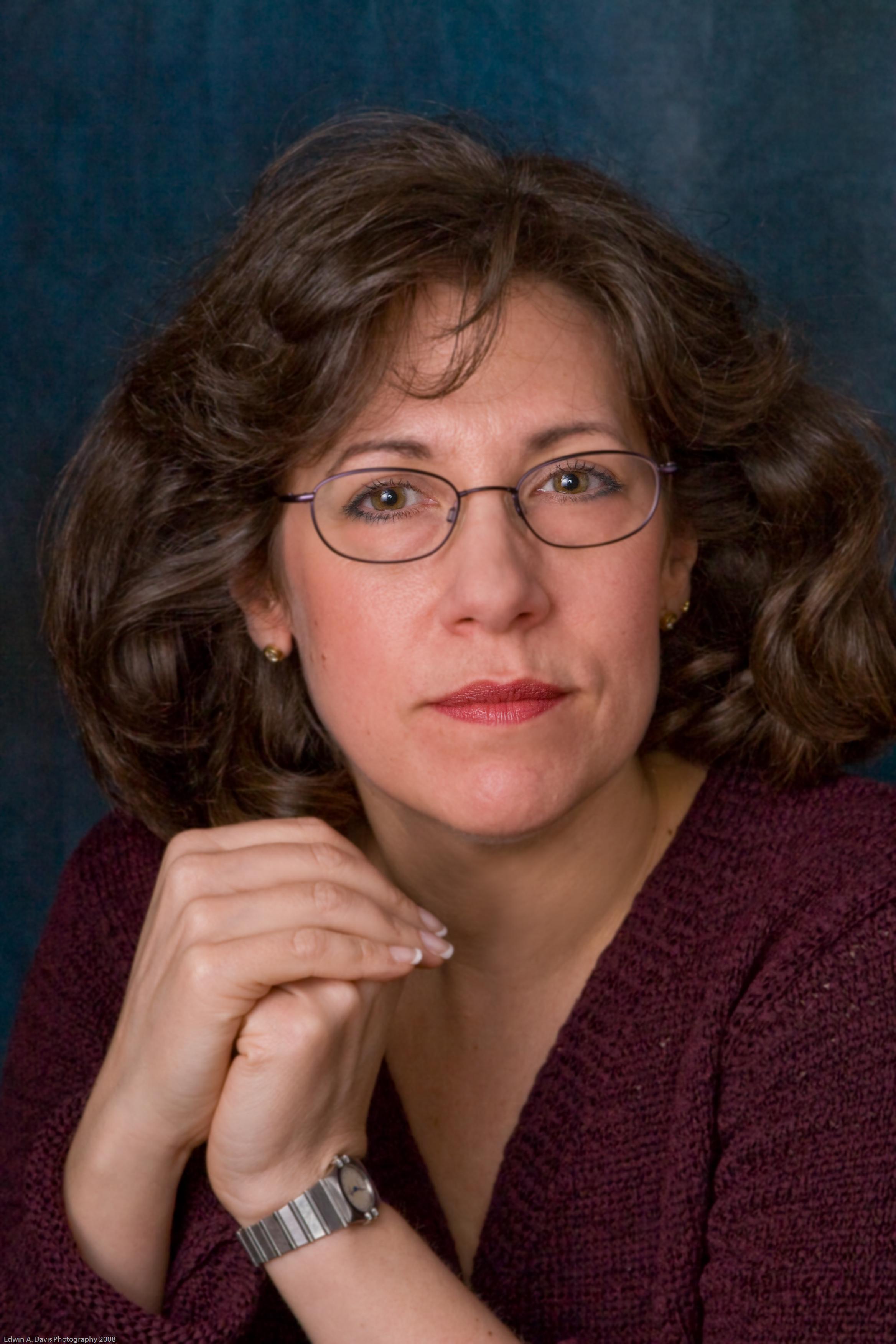 NCJW, West Morris Presented Free Workshop on Jewish Attitudes toward 'Pleasures of the Flesh'