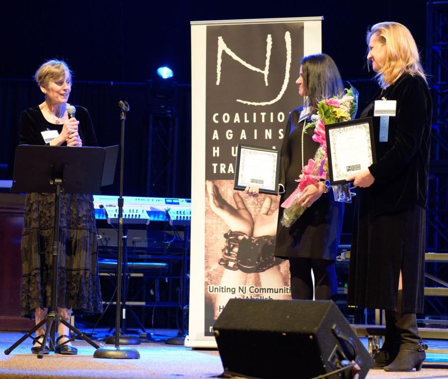 nj-coalition-5