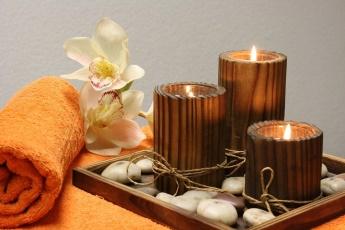 Renew & Rejuvenate Body, Mind & Spirit at our Wellness Retreat March 15