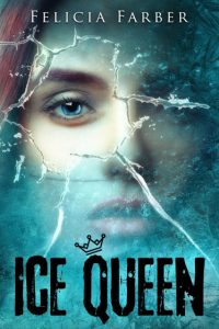 Ice Queen Felicia Farber